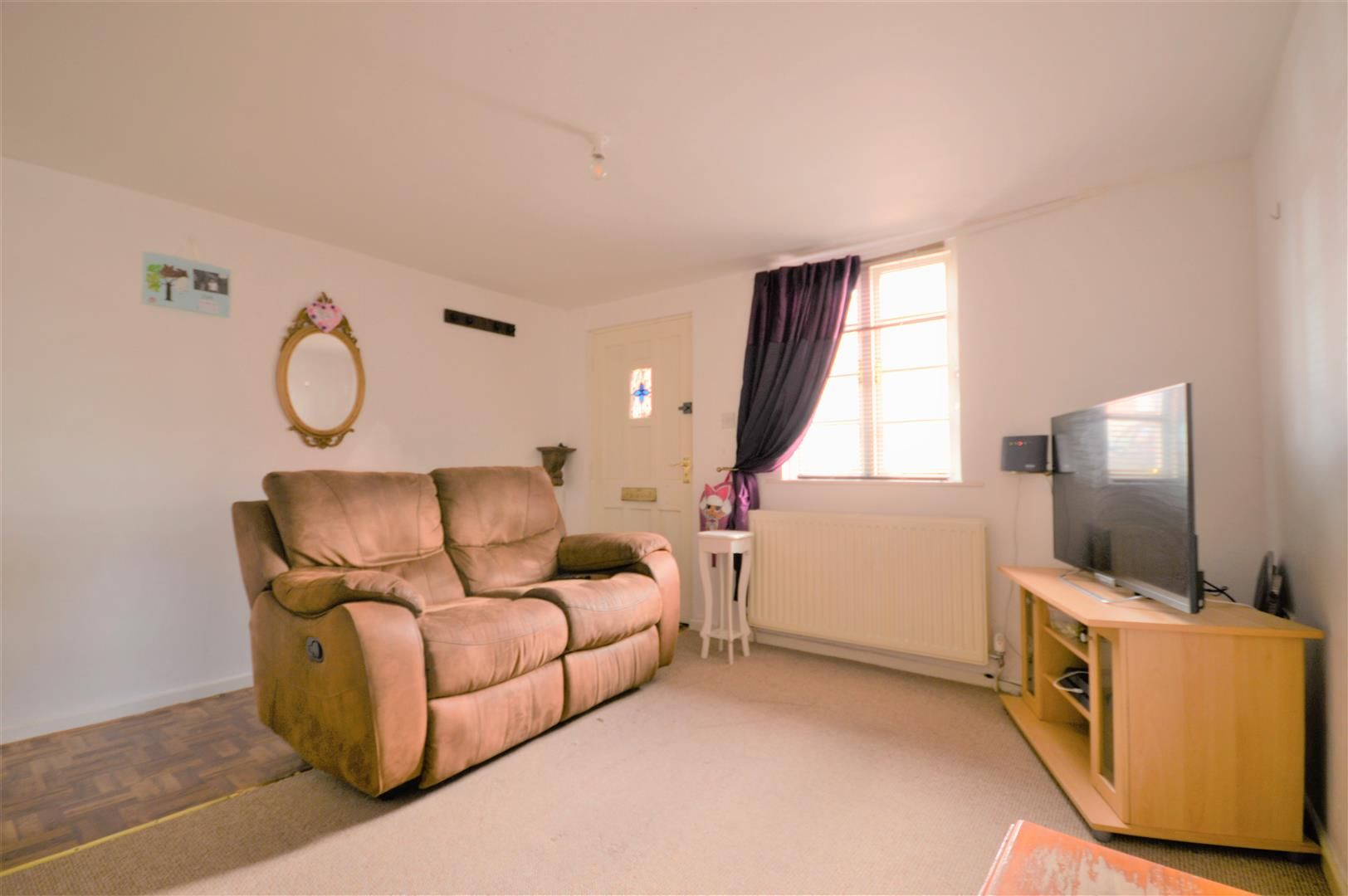 3 bed town-house for sale in Hereford  - Property Image 3