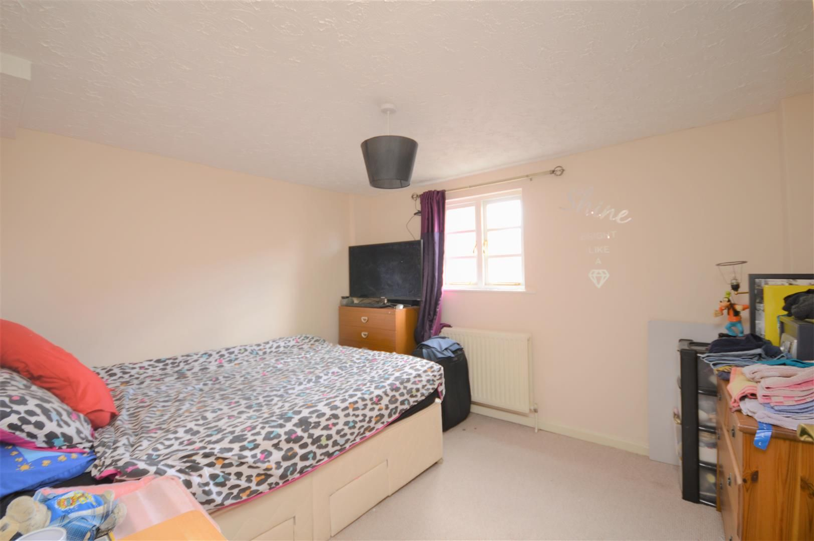 3 bed town-house for sale in Hereford 6