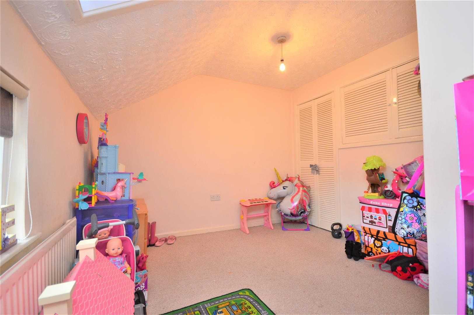 3 bed town-house for sale in Hereford  - Property Image 7