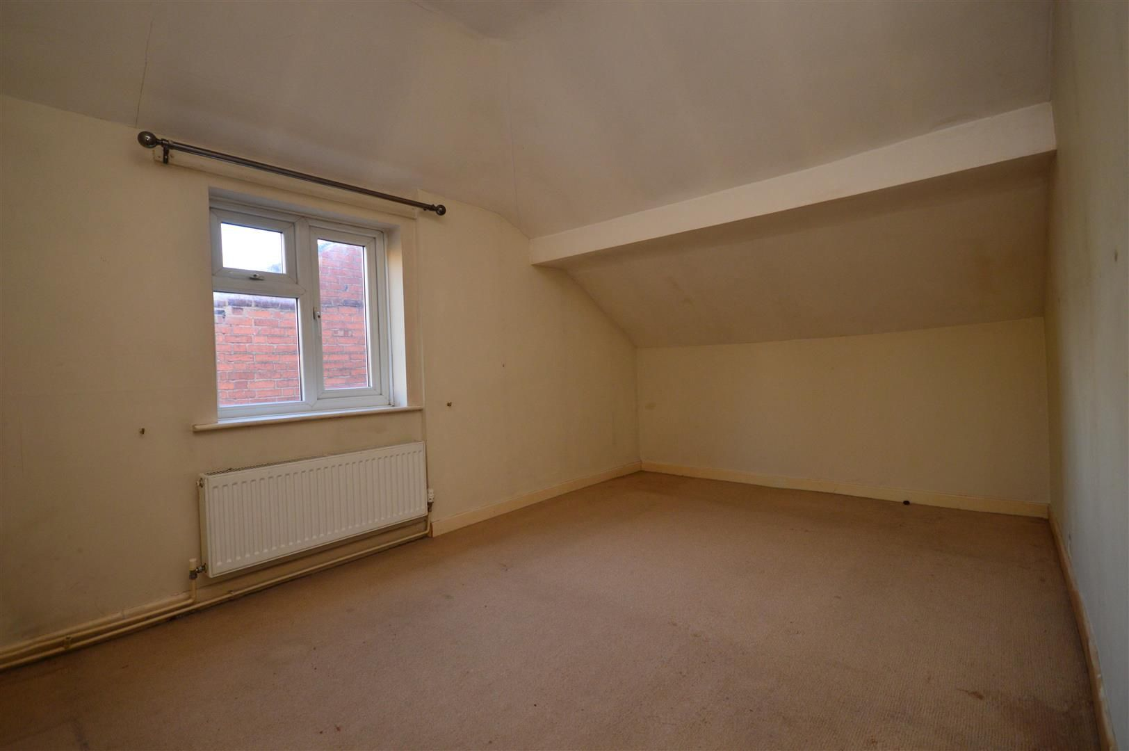 3 bed link-detached-house for sale in Whitecross 12