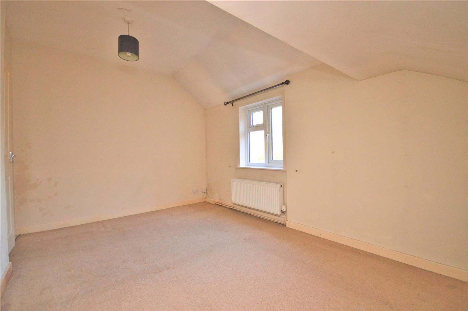 3 bed link-detached-house for sale in Whitecross 8