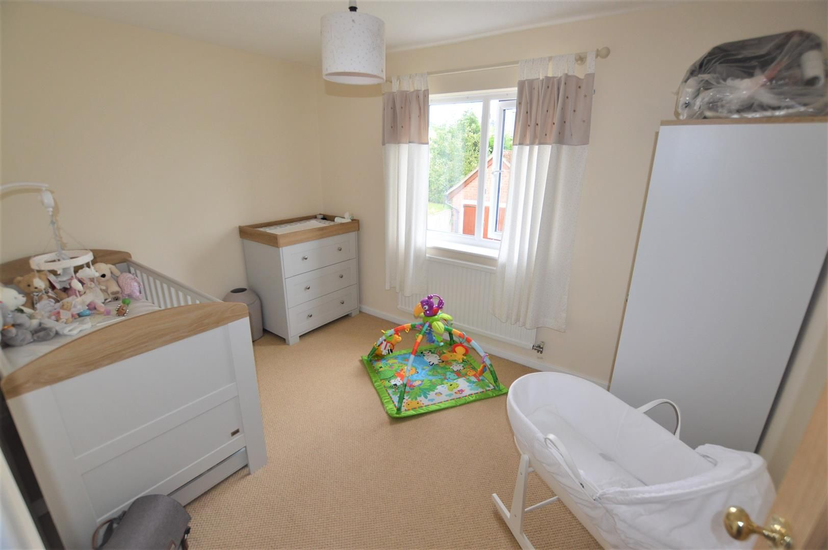 4 bed semi-detached for sale in Luston  - Property Image 7