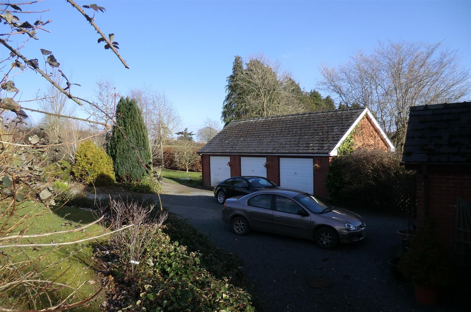 3 bed detached for sale  - Property Image 3