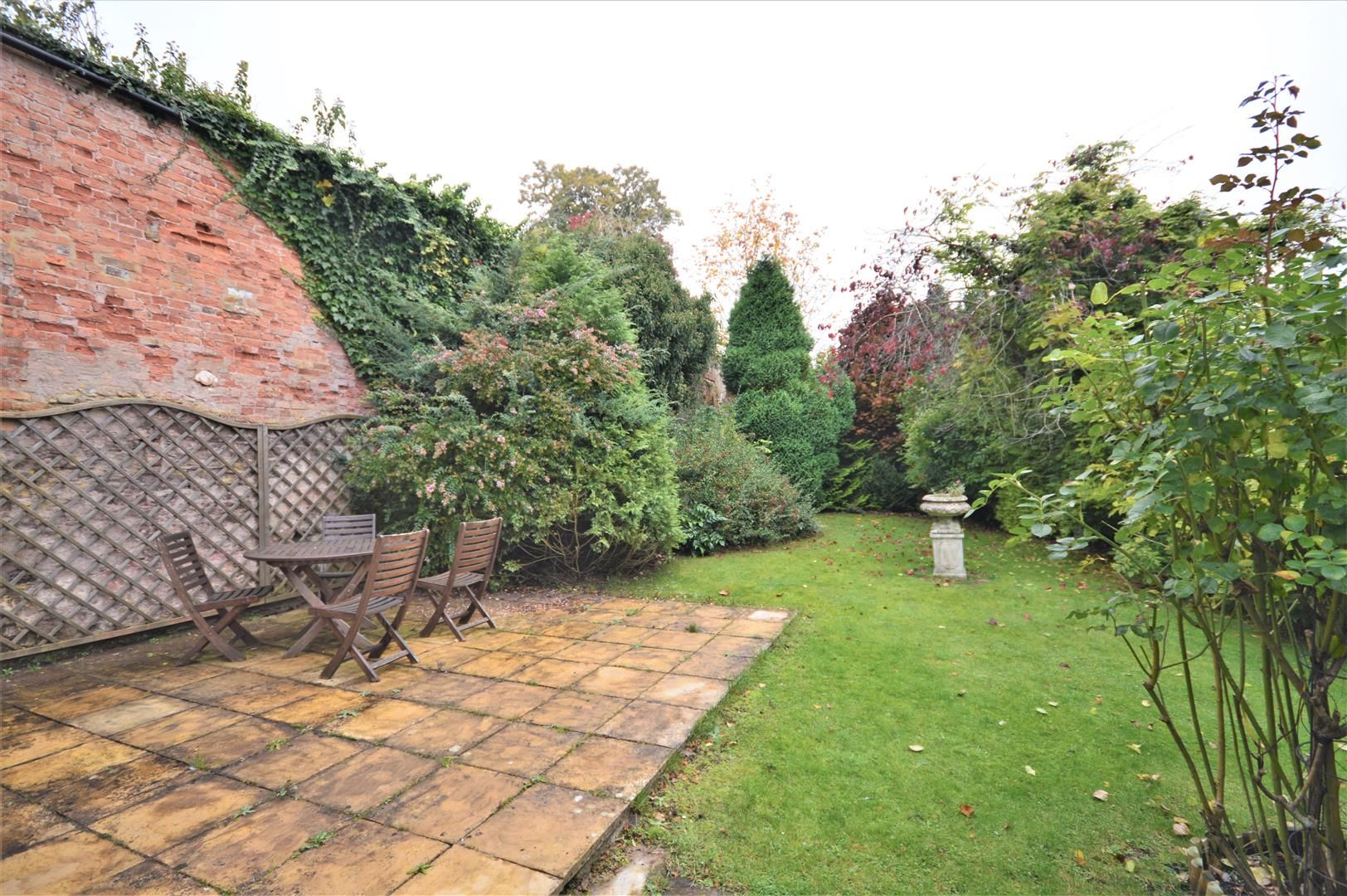 4 bed semi-detached for sale in Nr Madley 5