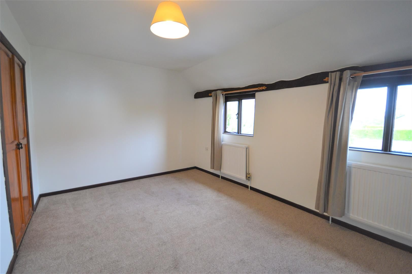 3 bed end of terrace for sale in Luston 9