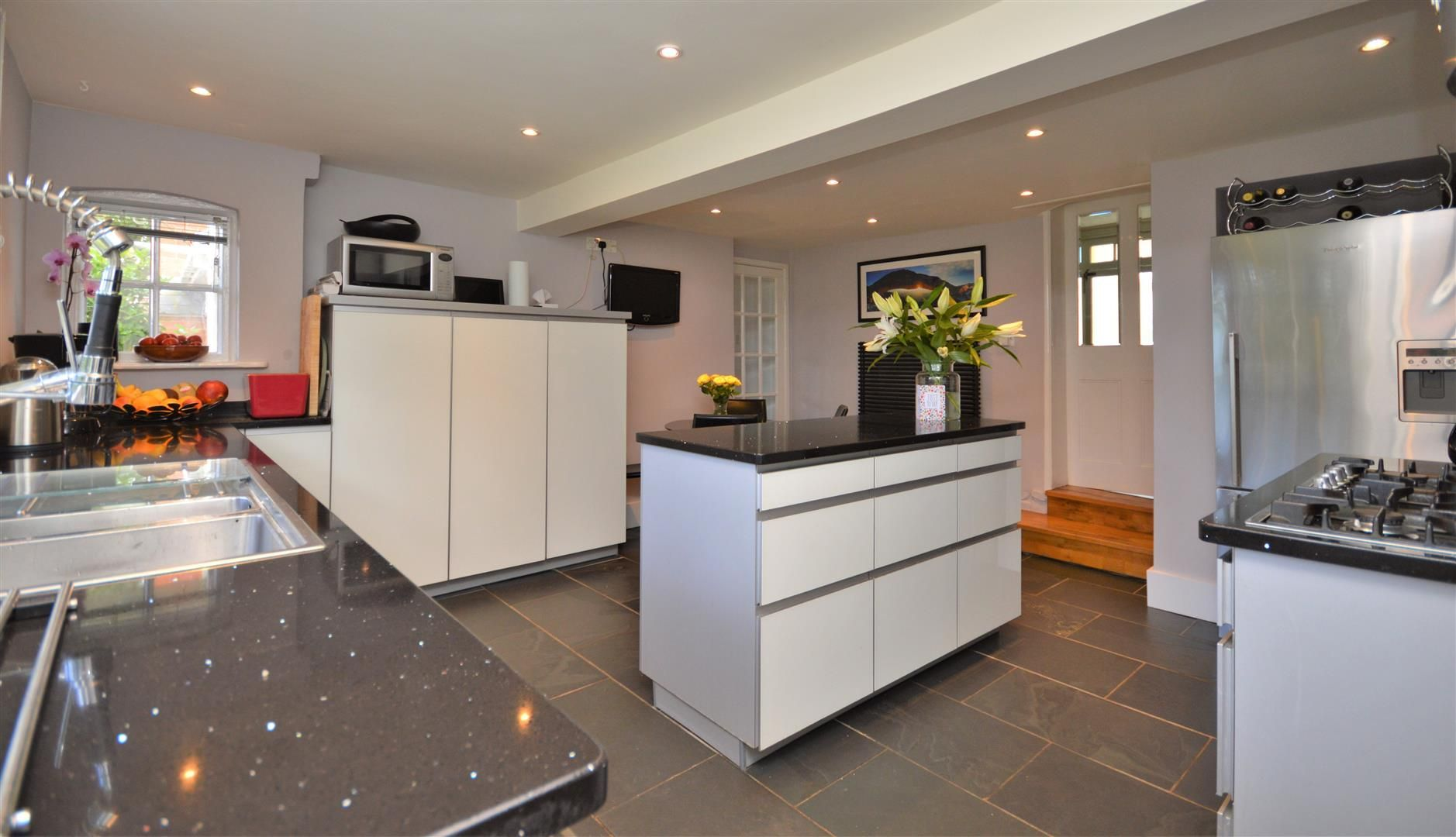 5 bed detached for sale in Stretton Sugwas 16