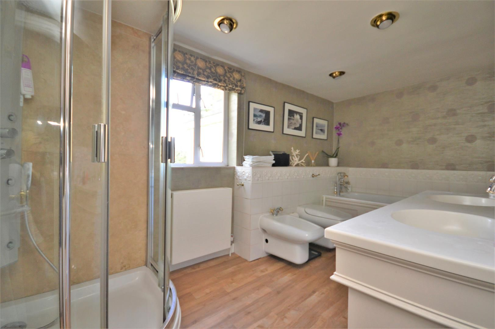 5 bed detached for sale in Stretton Sugwas  - Property Image 22