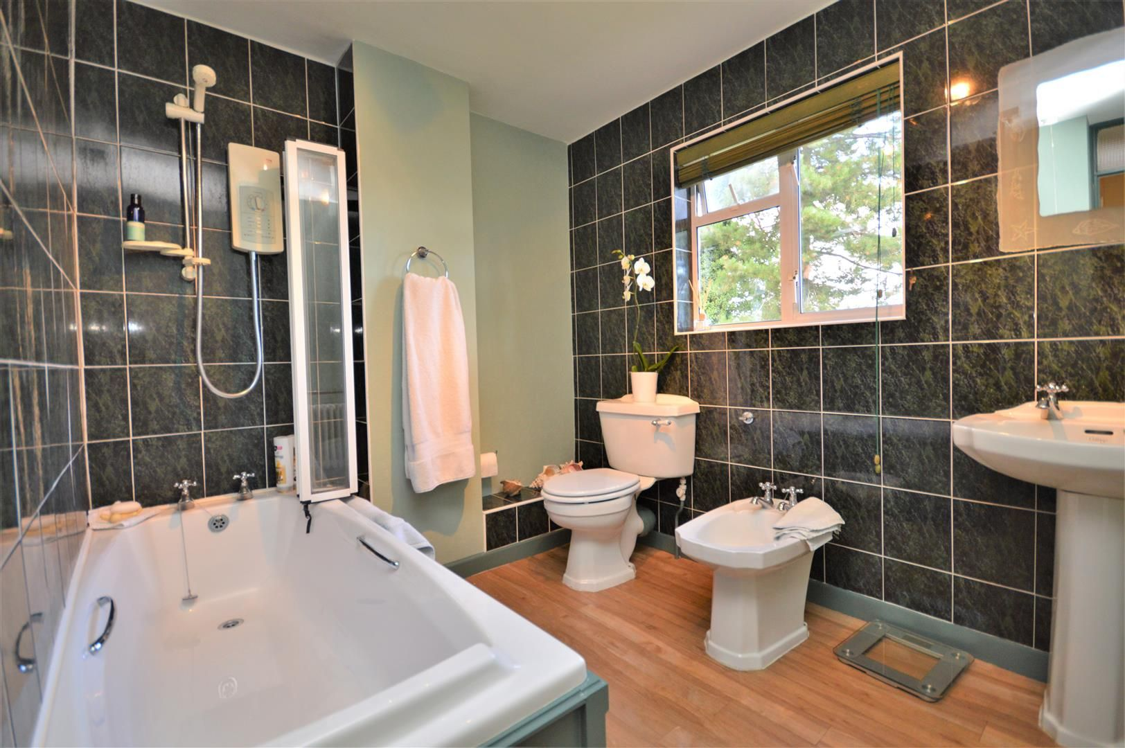 5 bed detached for sale in Stretton Sugwas  - Property Image 24