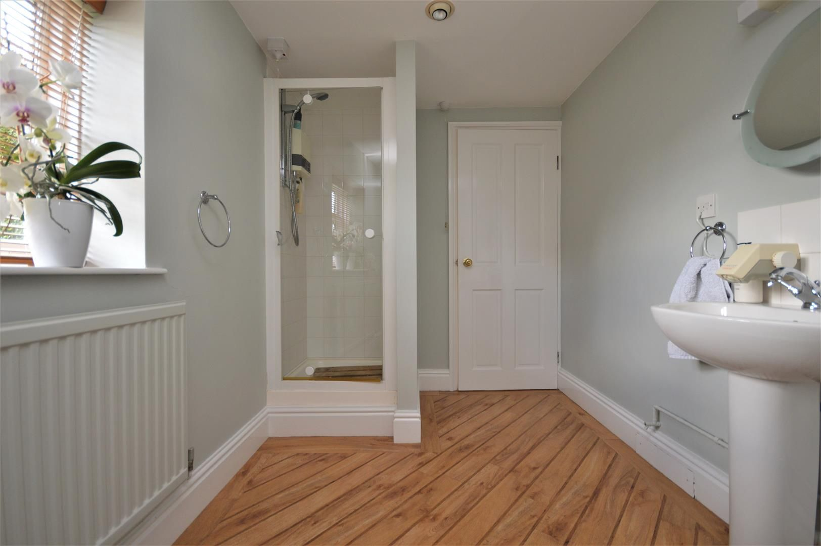 5 bed detached for sale in Stretton Sugwas  - Property Image 25