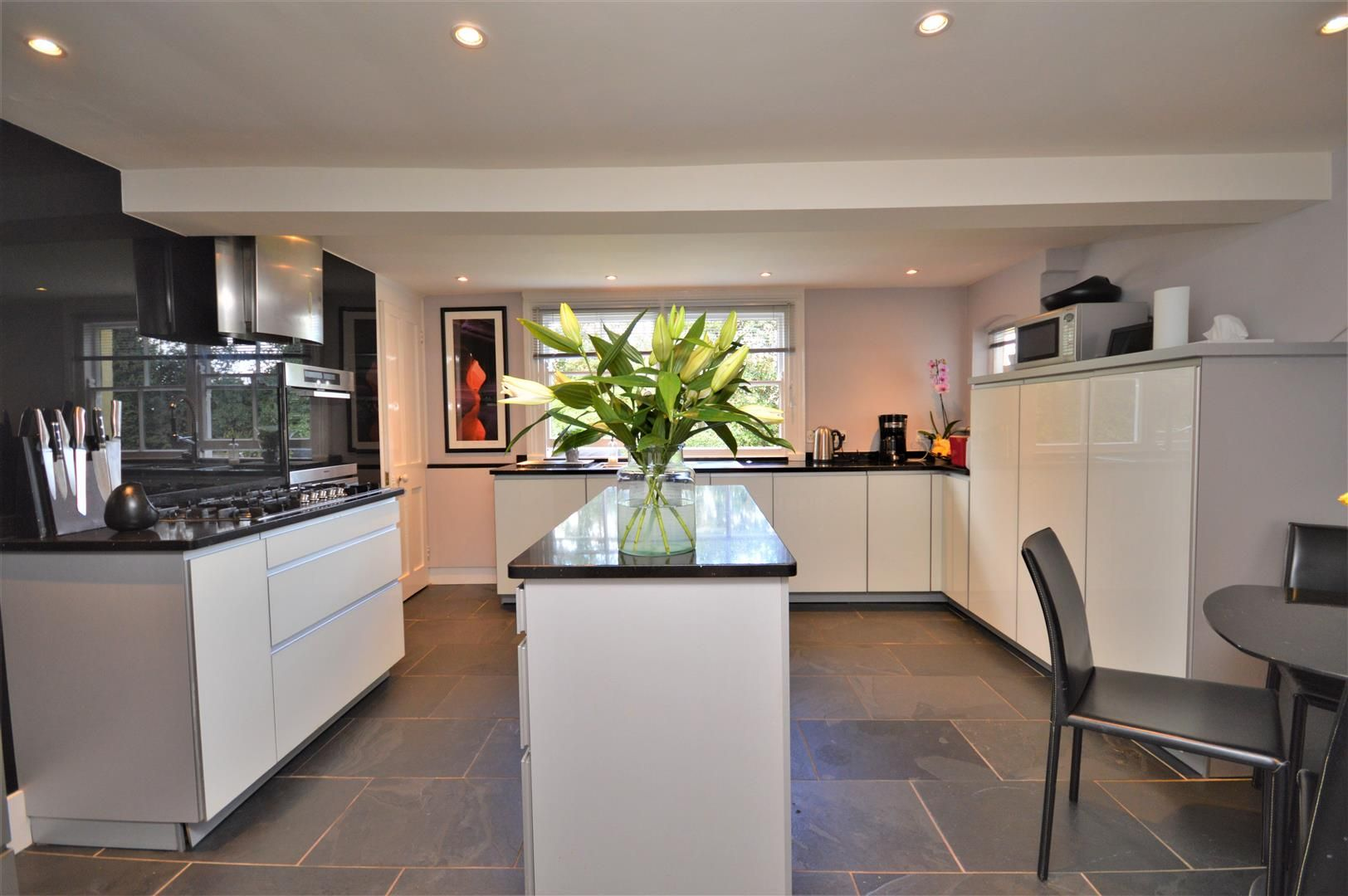 5 bed detached for sale in Stretton Sugwas  - Property Image 9