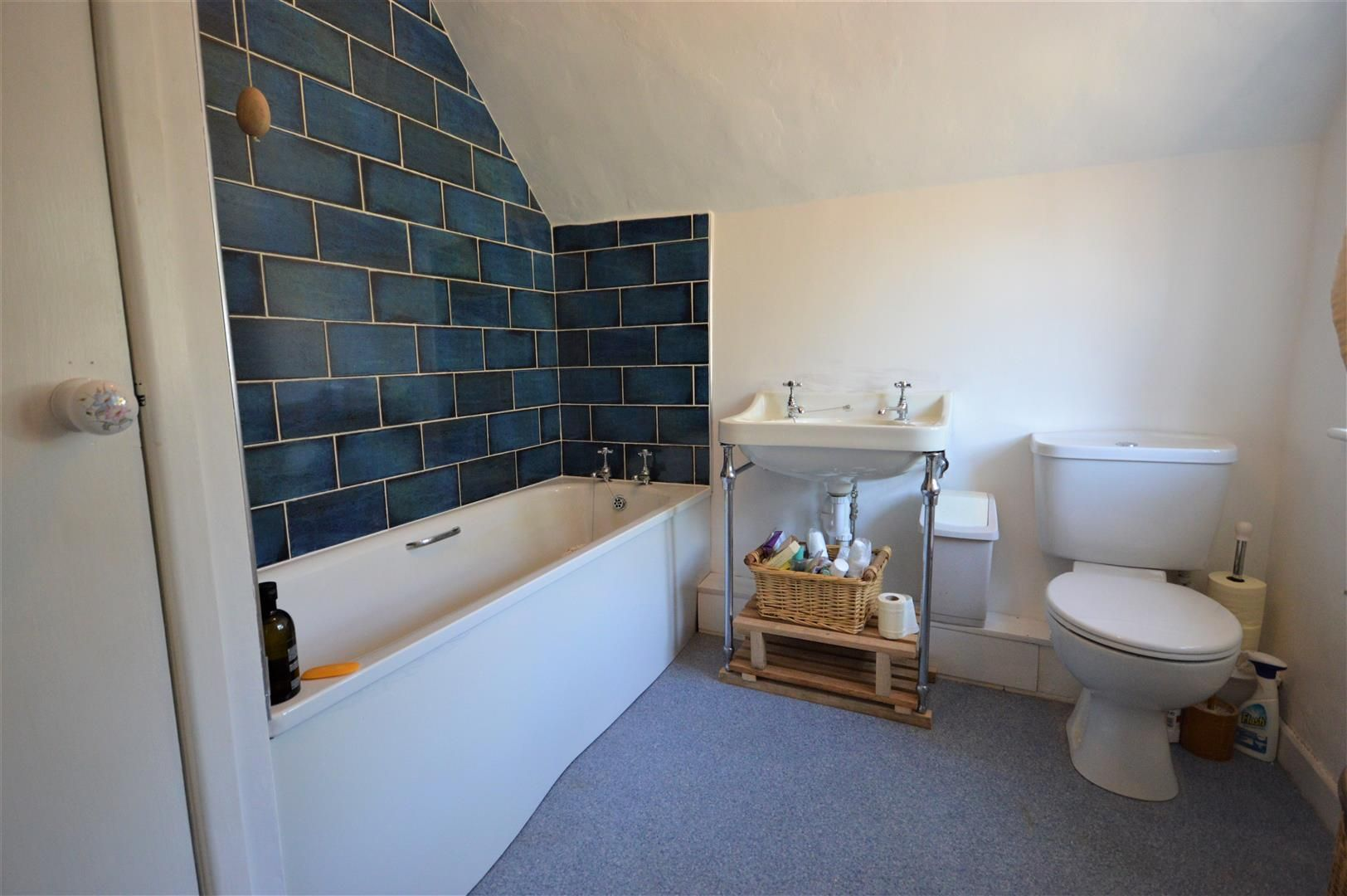 3 bed semi-detached for sale in Hatfield 11