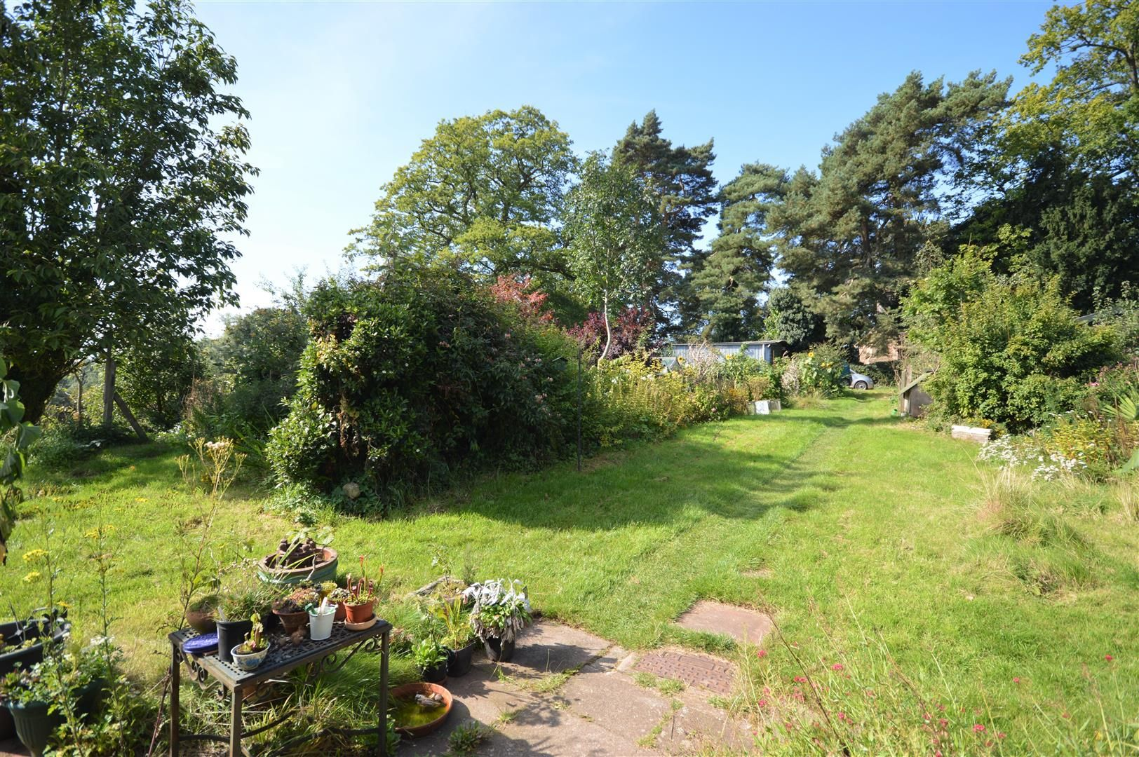 3 bed semi-detached for sale in Hatfield  - Property Image 12