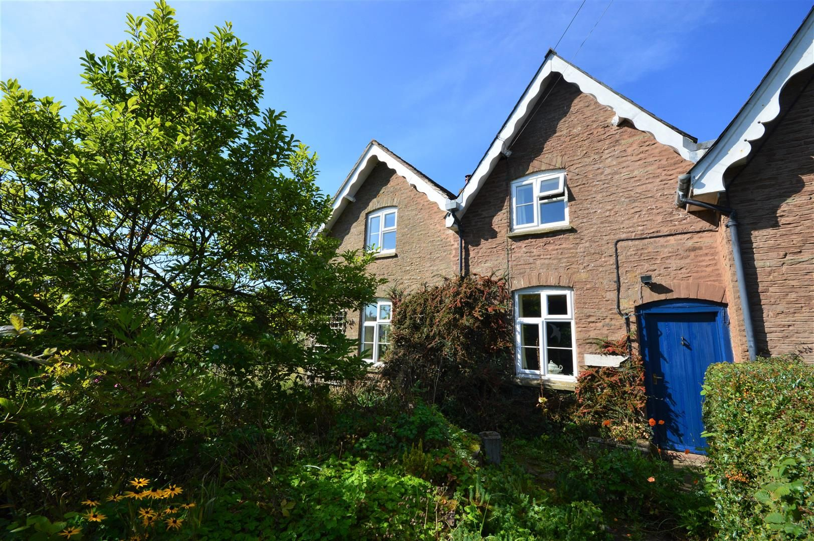 3 bed semi-detached for sale in Hatfield 18
