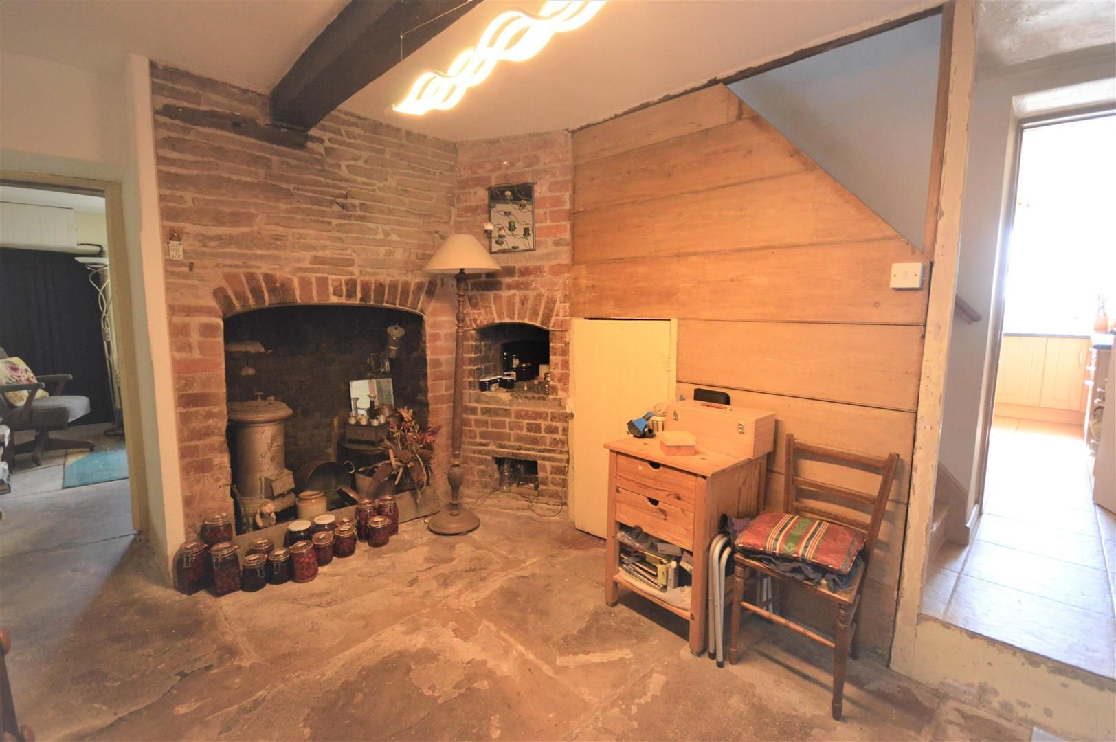 3 bed semi-detached for sale in Hatfield 7