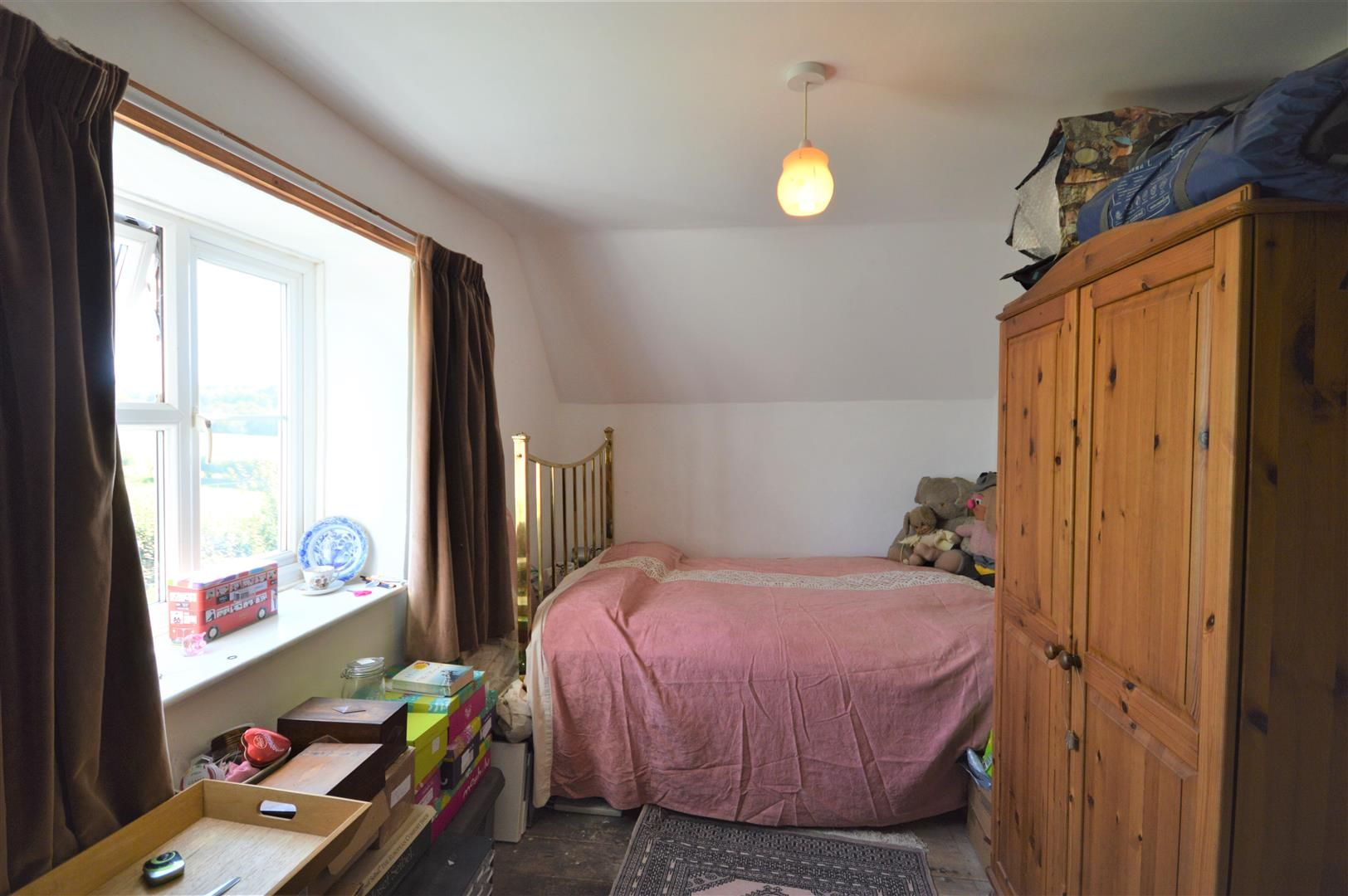 3 bed semi-detached for sale in Hatfield  - Property Image 10