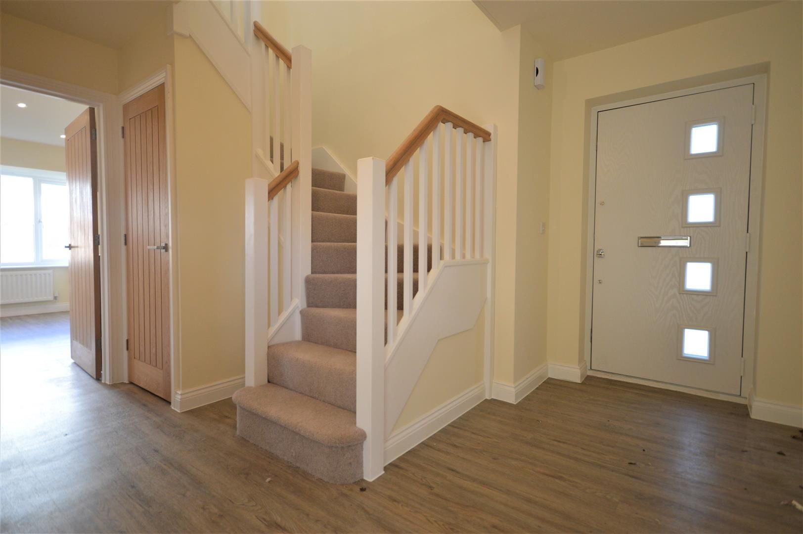 4 bed detached for sale in Kingsland 6