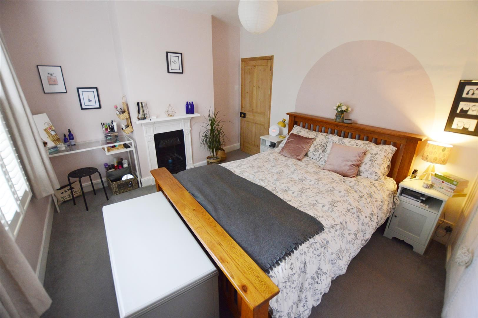 3 bed terraced for sale in Leominster 6
