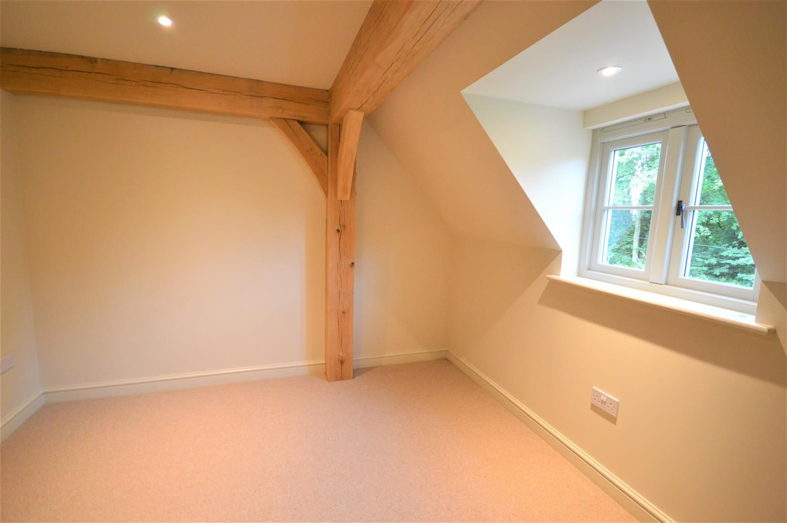 3 bed detached for sale in Dilwyn  - Property Image 11