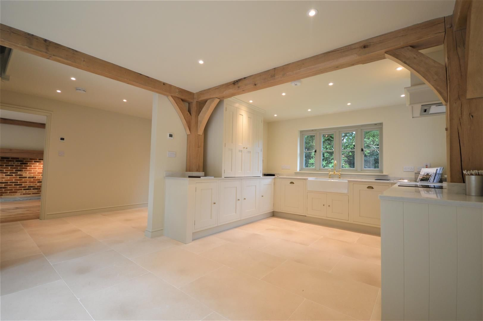 3 bed detached for sale in Dilwyn 3