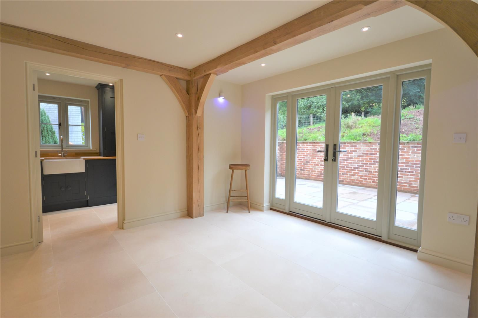 3 bed detached for sale in Dilwyn 5