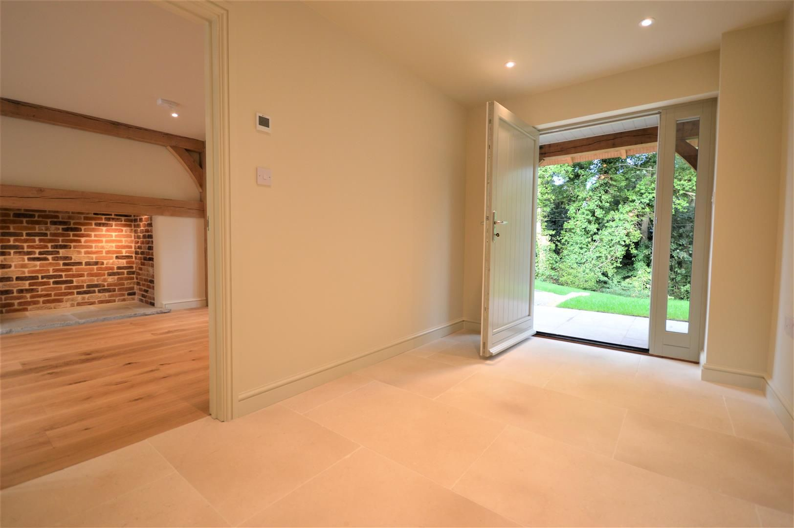 3 bed detached for sale in Dilwyn  - Property Image 7