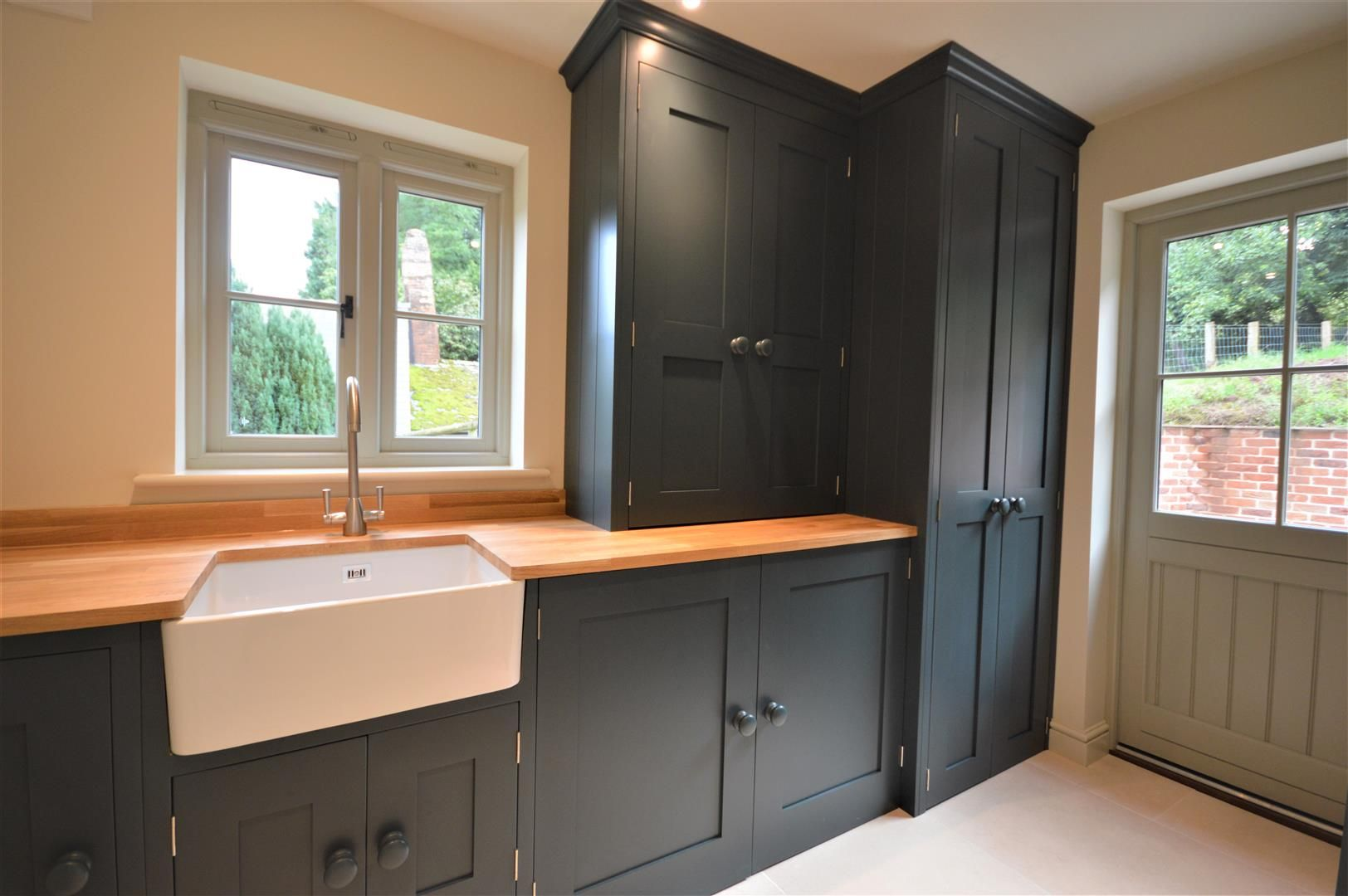 3 bed detached for sale in Dilwyn 8