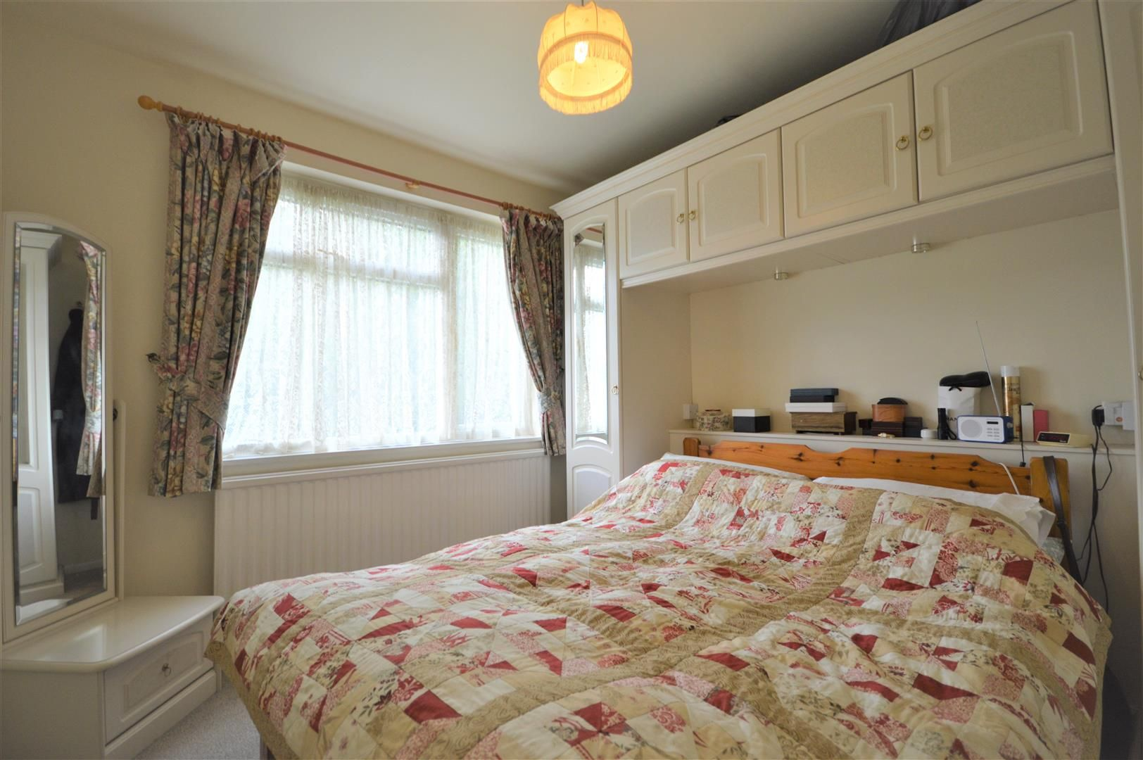 2 bed detached-bungalow for sale in Pembridge 9