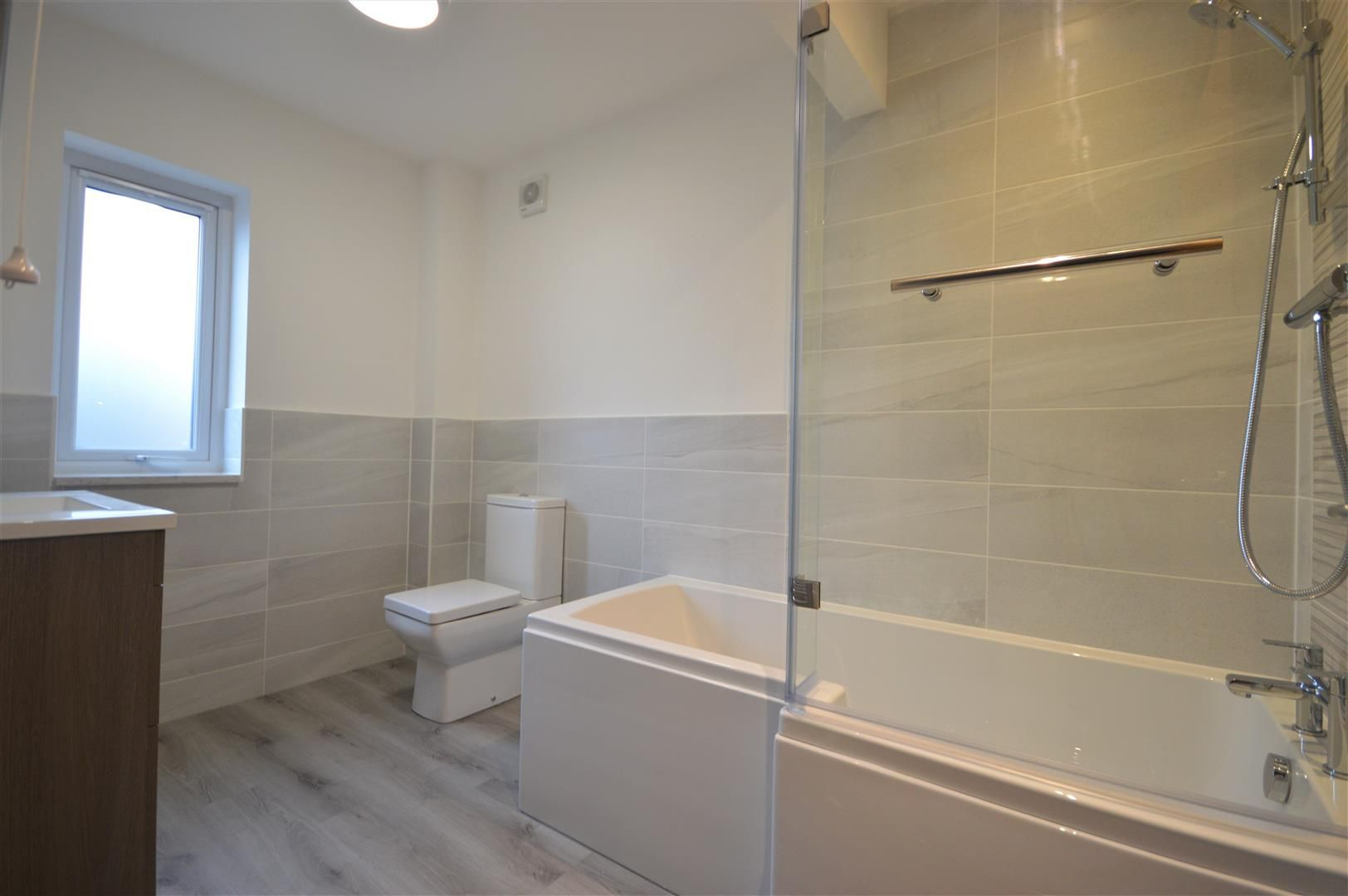 2 bed semi-detached for sale in Leominster 11