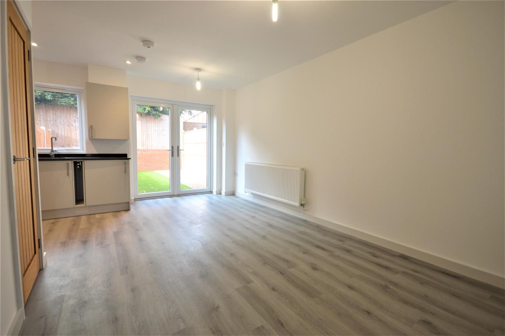 2 bed semi-detached for sale in Leominster  - Property Image 5
