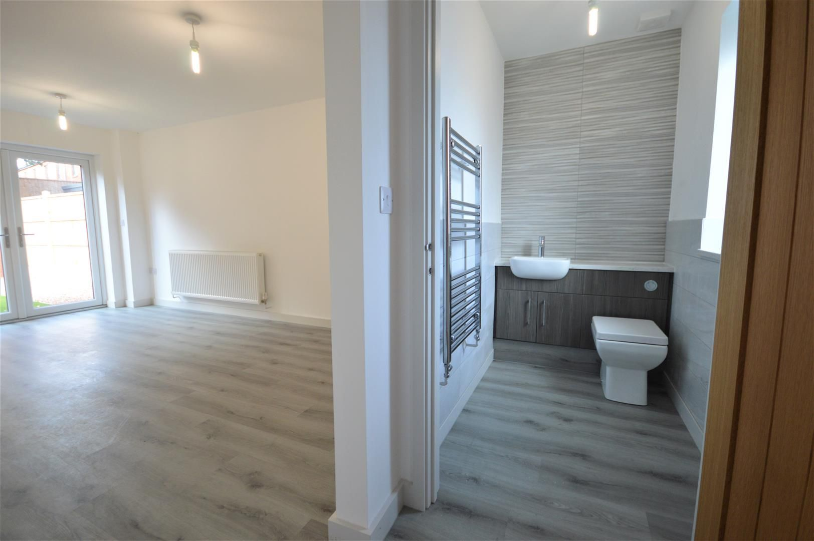 2 bed semi-detached for sale in Leominster 6