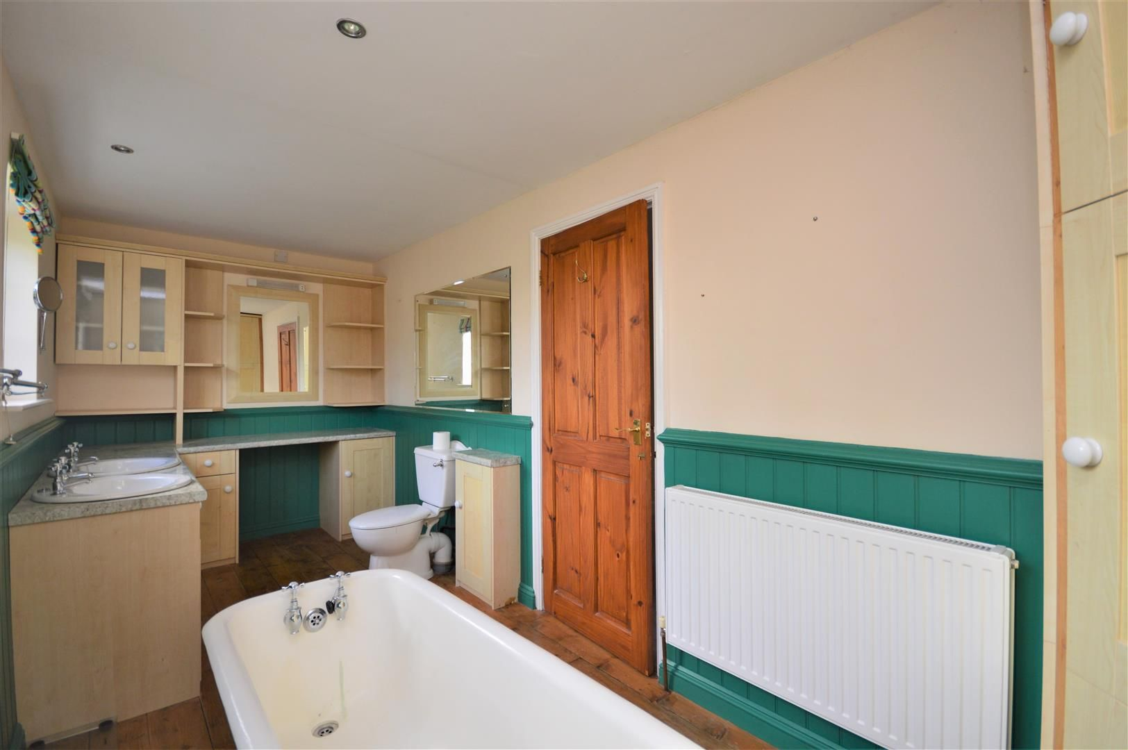 4 bed detached for sale in Ullingswick 25