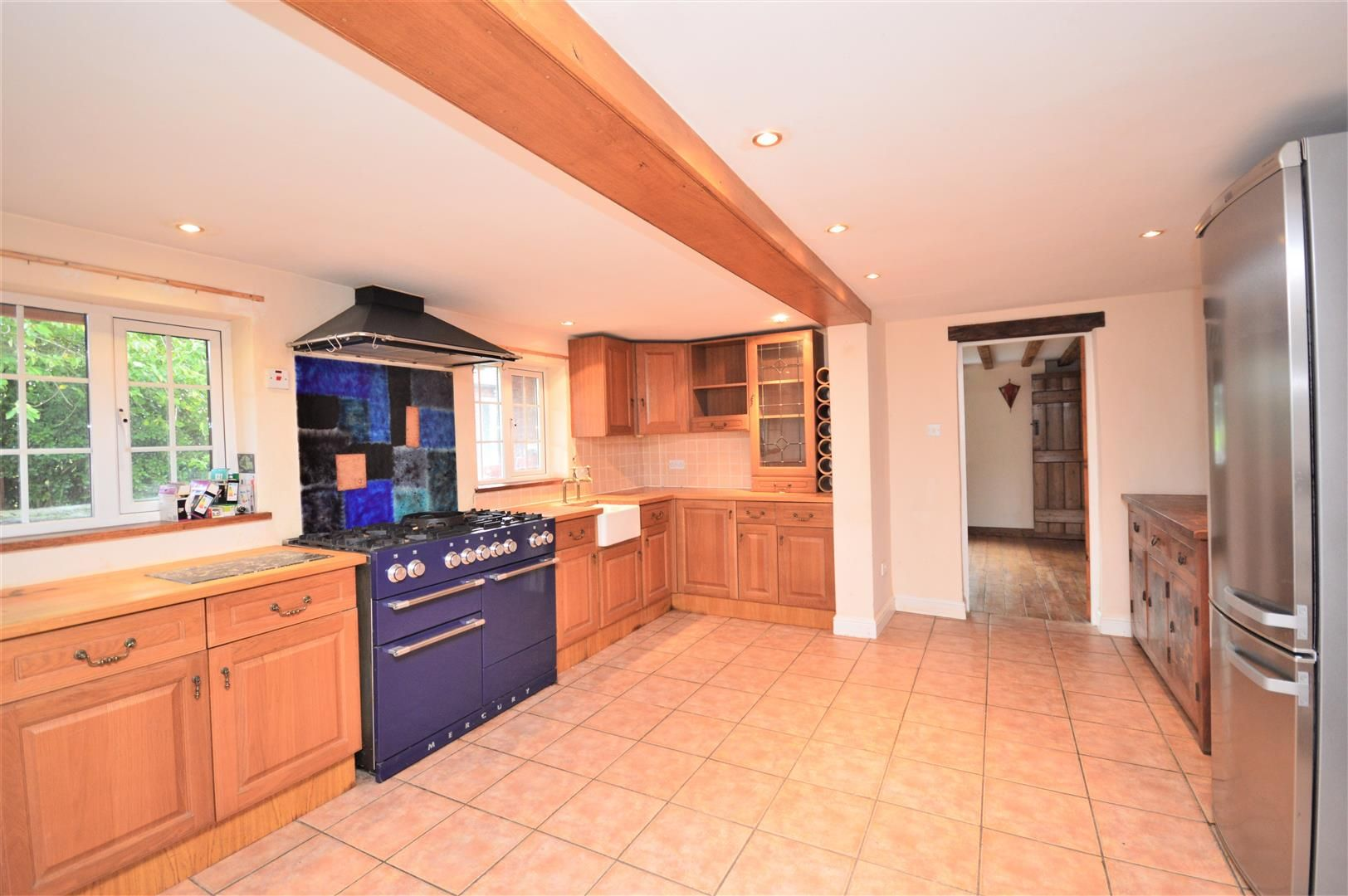 4 bed detached for sale in Ullingswick 5