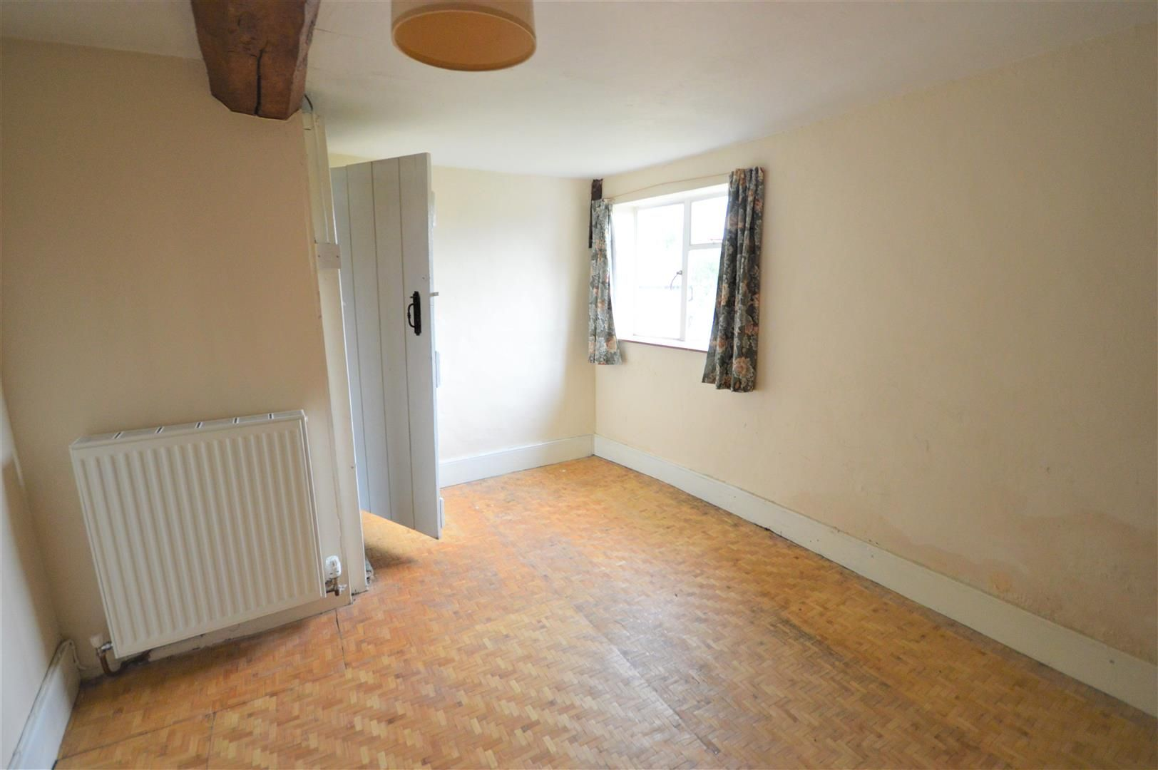 3 bed cottage for sale in Weobley 11