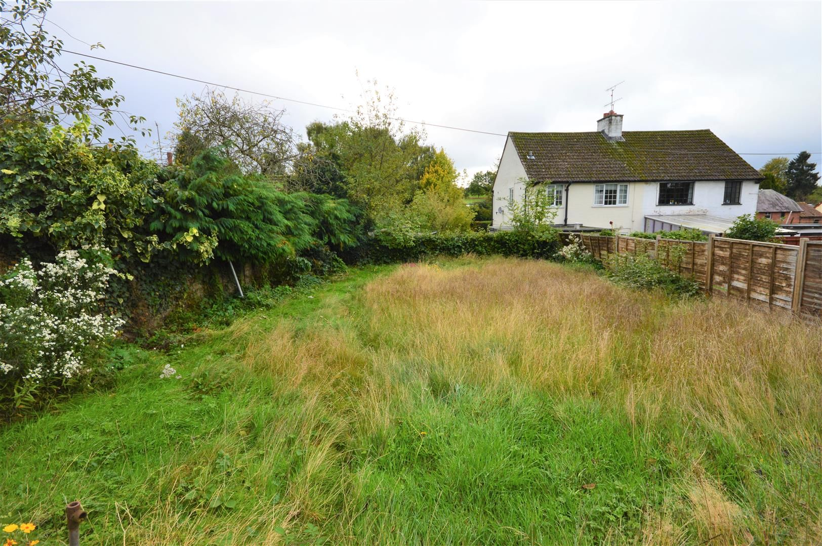 3 bed cottage for sale in Weobley 13