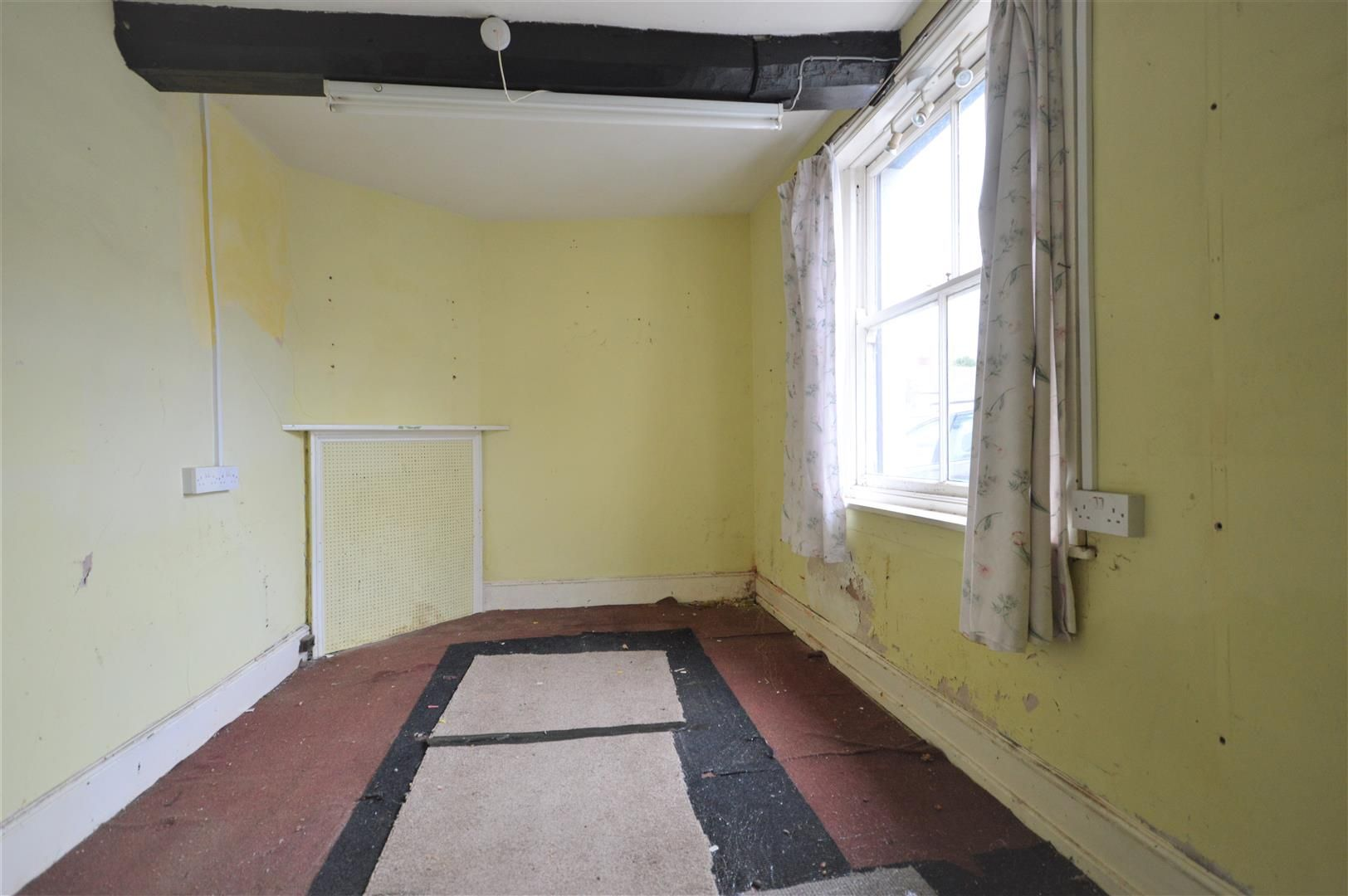 3 bed cottage for sale in Weobley  - Property Image 3