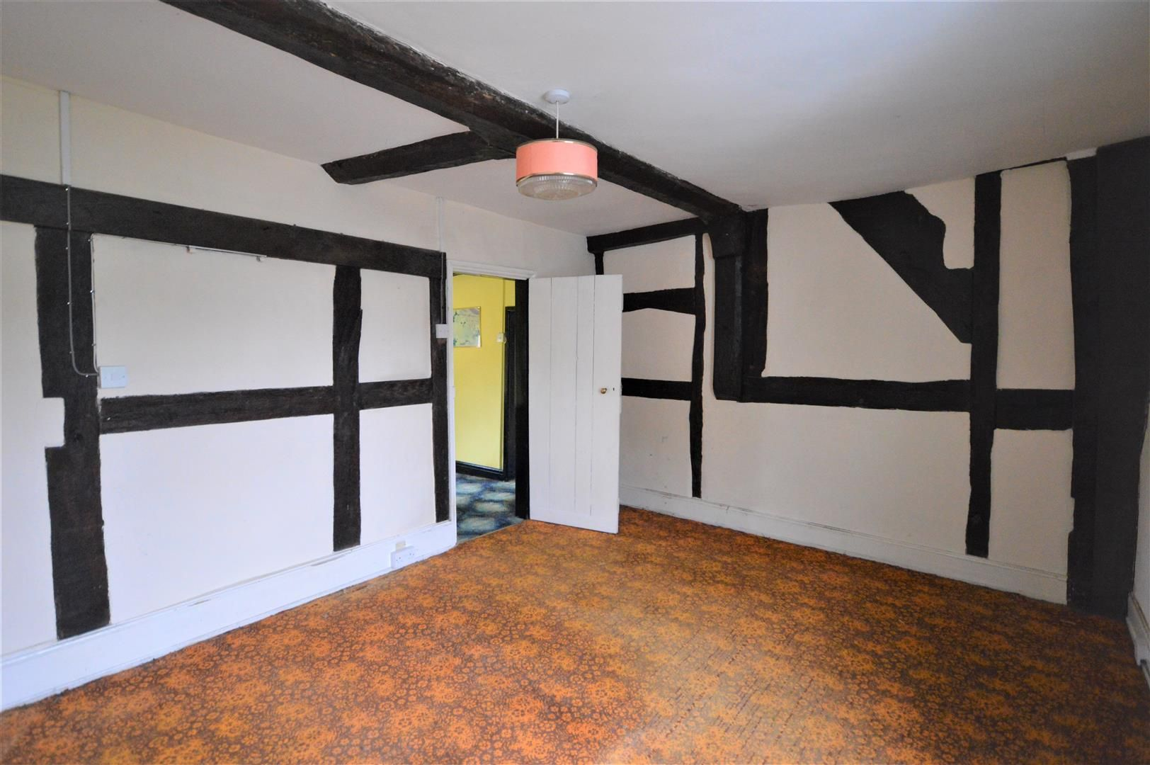 3 bed cottage for sale in Weobley  - Property Image 7
