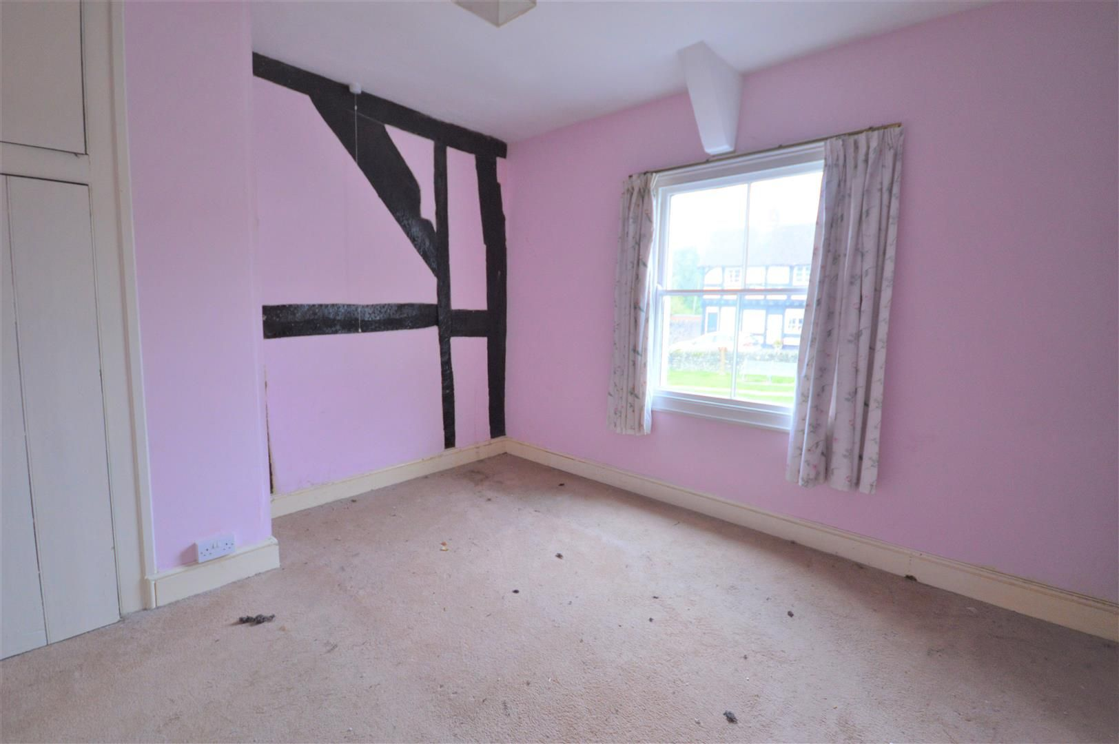 3 bed cottage for sale in Weobley  - Property Image 10