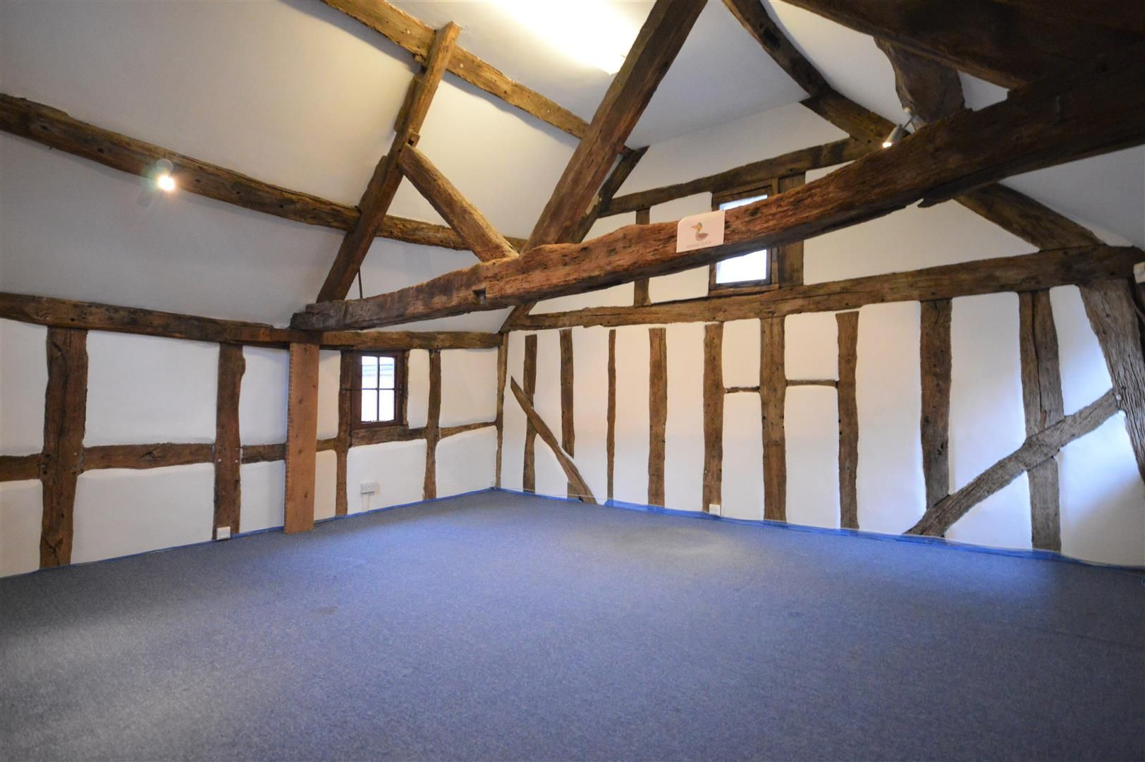 to rent in Leominster, HR6