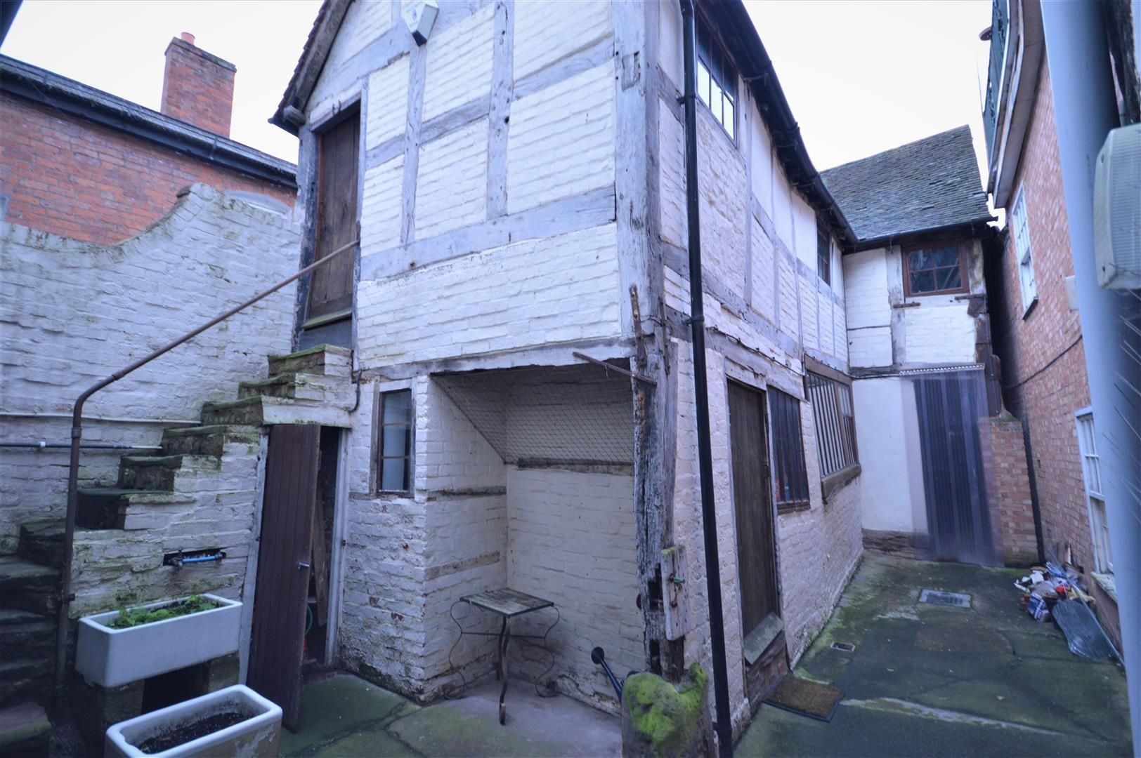to rent in Leominster 2