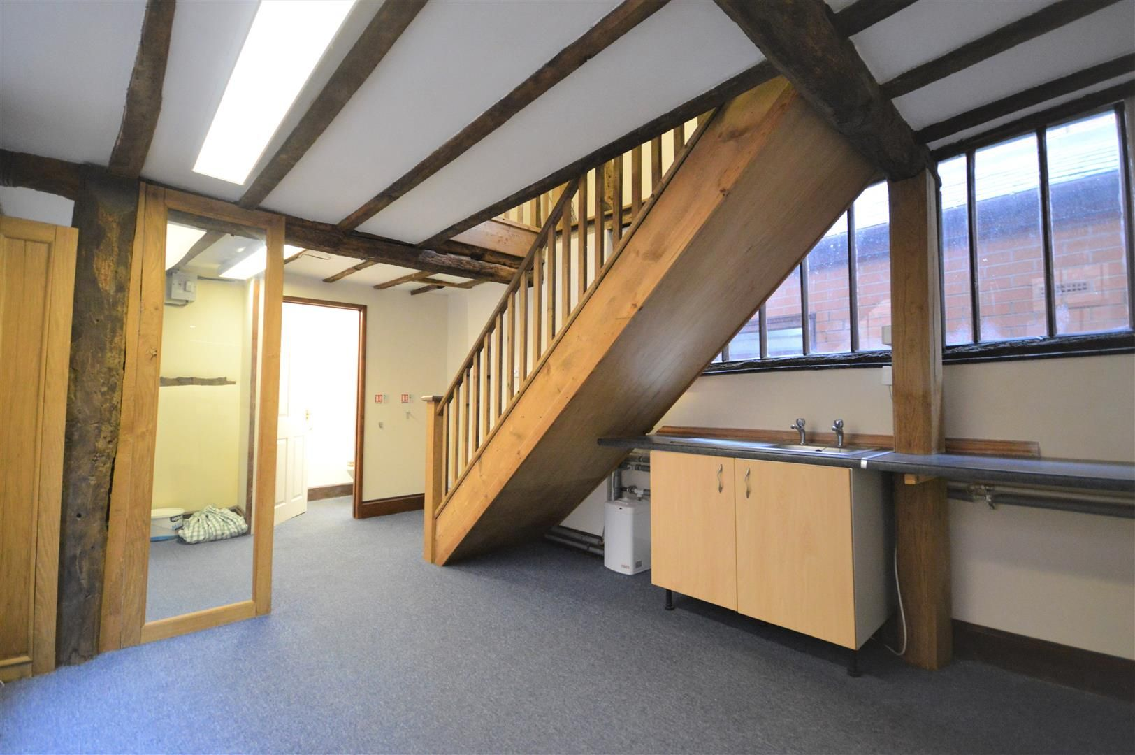 to rent in Leominster 3