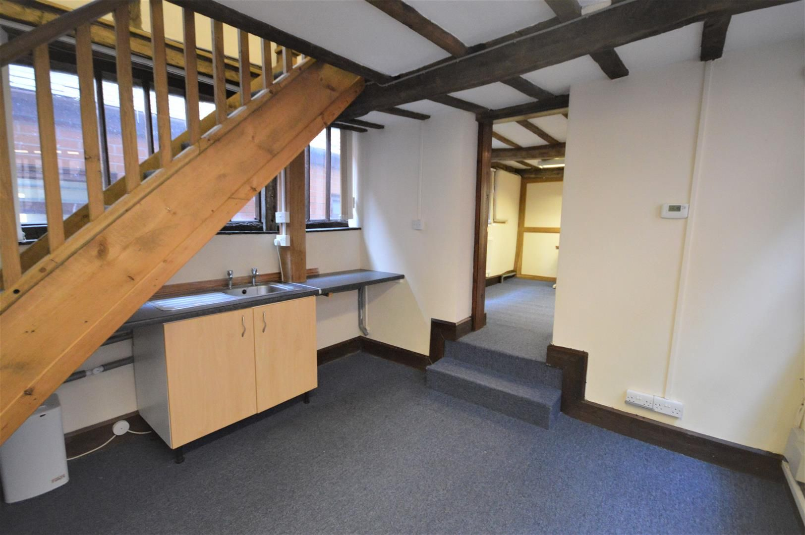 to rent in Leominster 4
