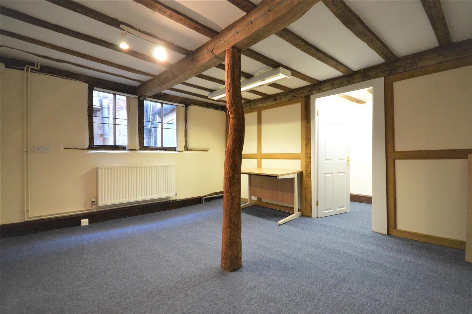 to rent in Leominster 5
