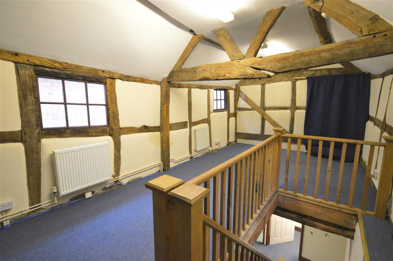 to rent in Leominster 6