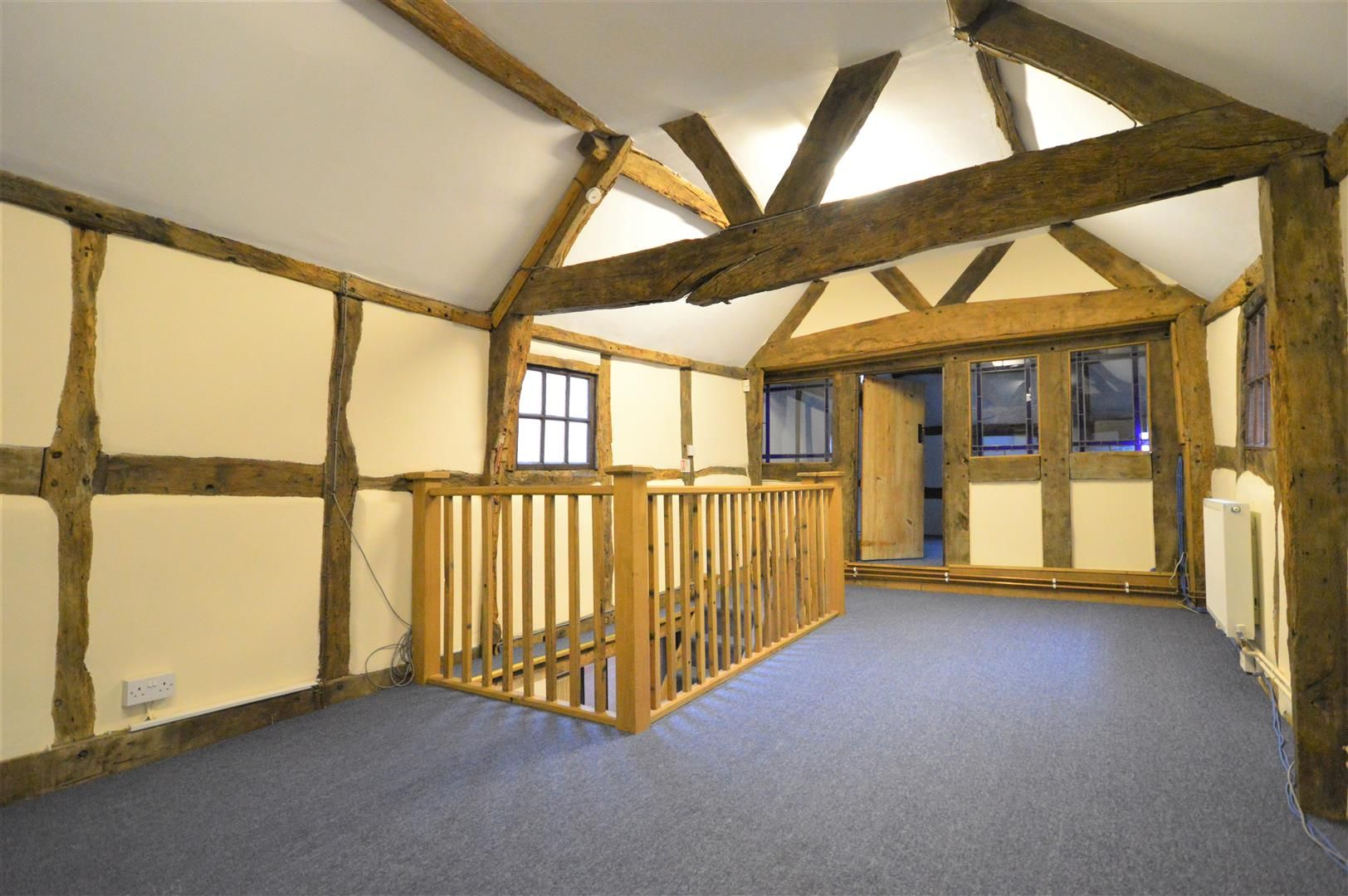 to rent in Leominster 7