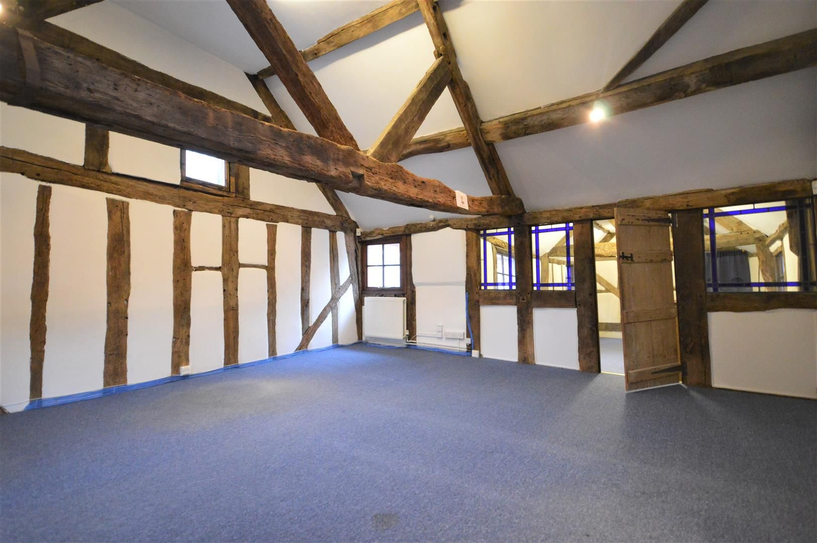 to rent in Leominster 8