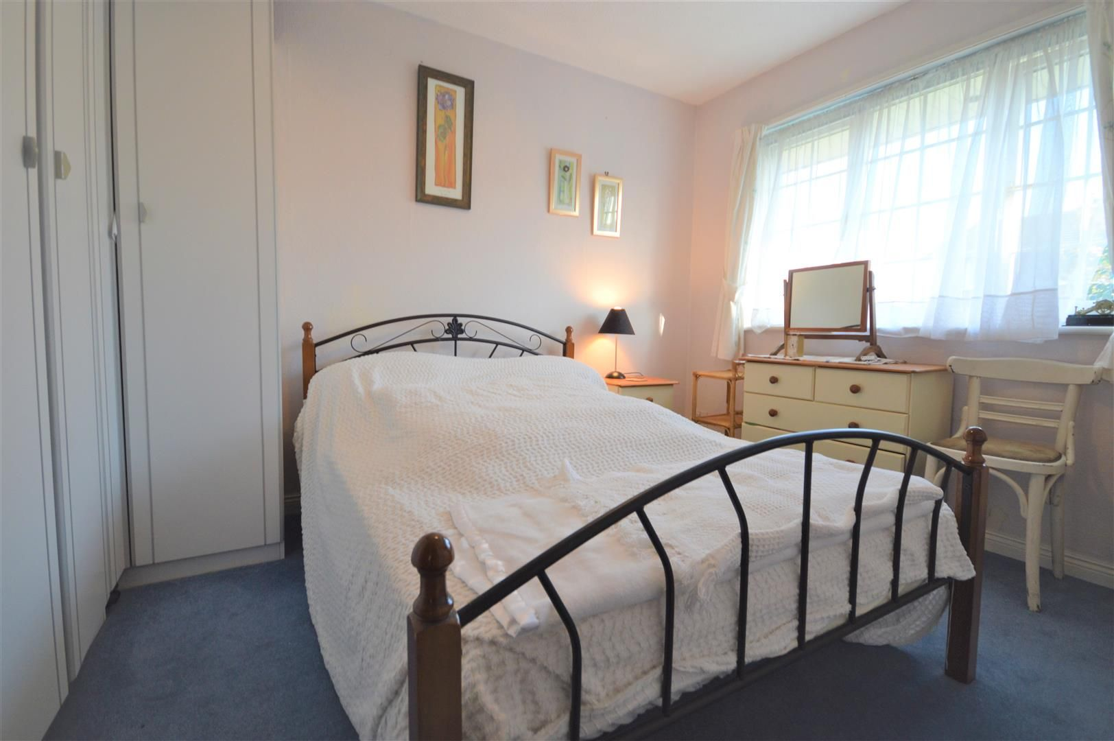 3 bed semi-detached for sale in Leominster  - Property Image 7