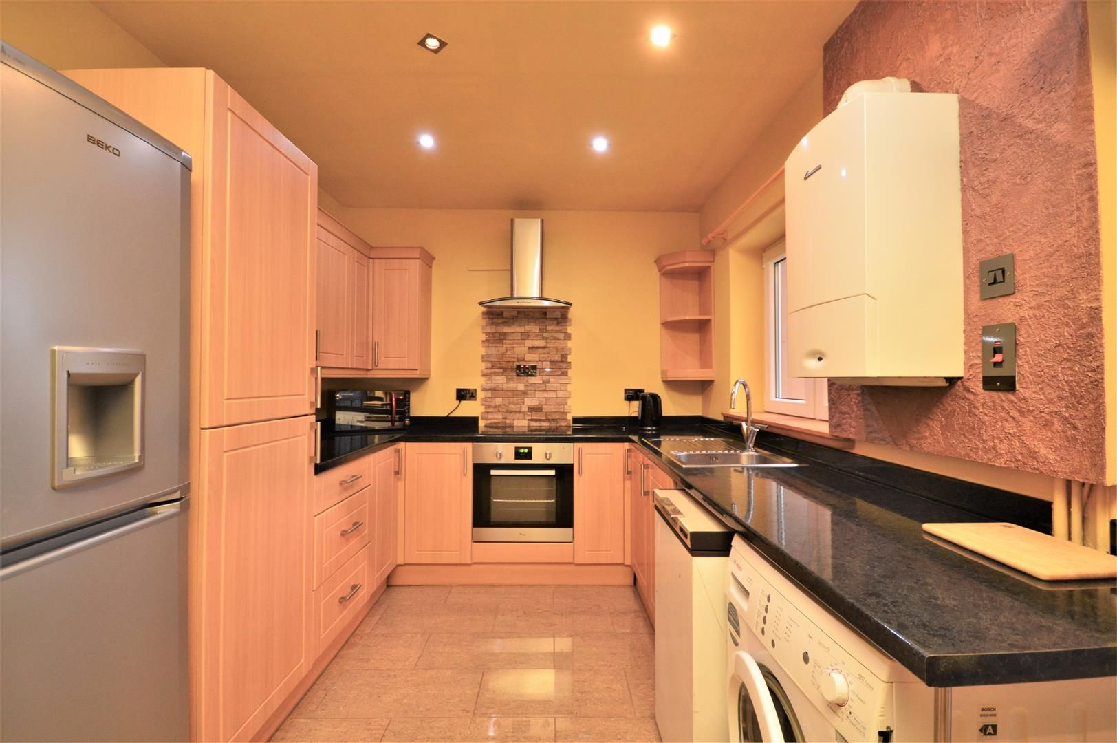 3 bed terraced for sale  - Property Image 5