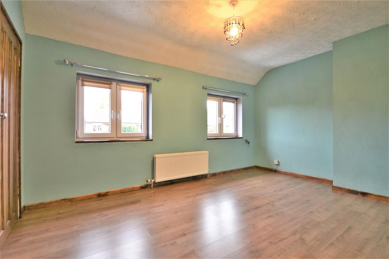 3 bed terraced for sale  - Property Image 7