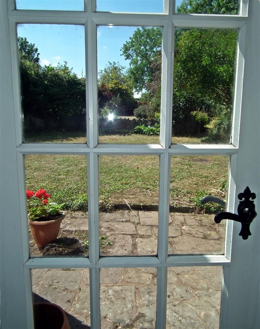 3 bed cottage for sale in Weobley 22