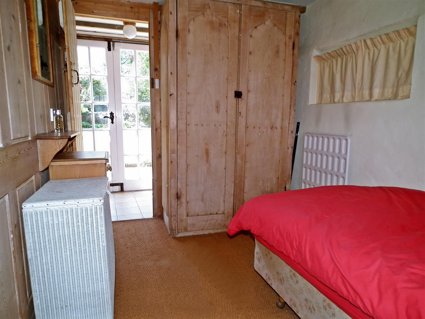3 bed cottage for sale in Weobley 9
